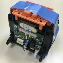 На 95% CB863-60133 Запчасти для струйных принтеров 933 932 Печатающая головка для hp Officejet 6100 6600 6700 7110 7610 7612 печатающей головки комплект