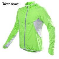 2016 Waterproof Cycling Jersey Raincoat Ropa Ciclismo Wind Rain Coat Windproof Windcoat Bicycle Clothing MTB Bike