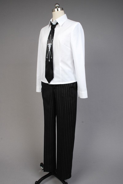 Super DanganRonpa Fuyuhiko Kuzuryu Cosplay Costume For Men Boys full Set  costume for men cosplay costumecostume for boys - AliExpress