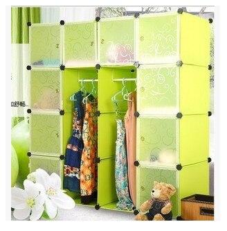 Portable Closet, Large Capacity Wardrobes,bedroom Furniture,Portable  Wardrobe Overall Portfolio, DIY