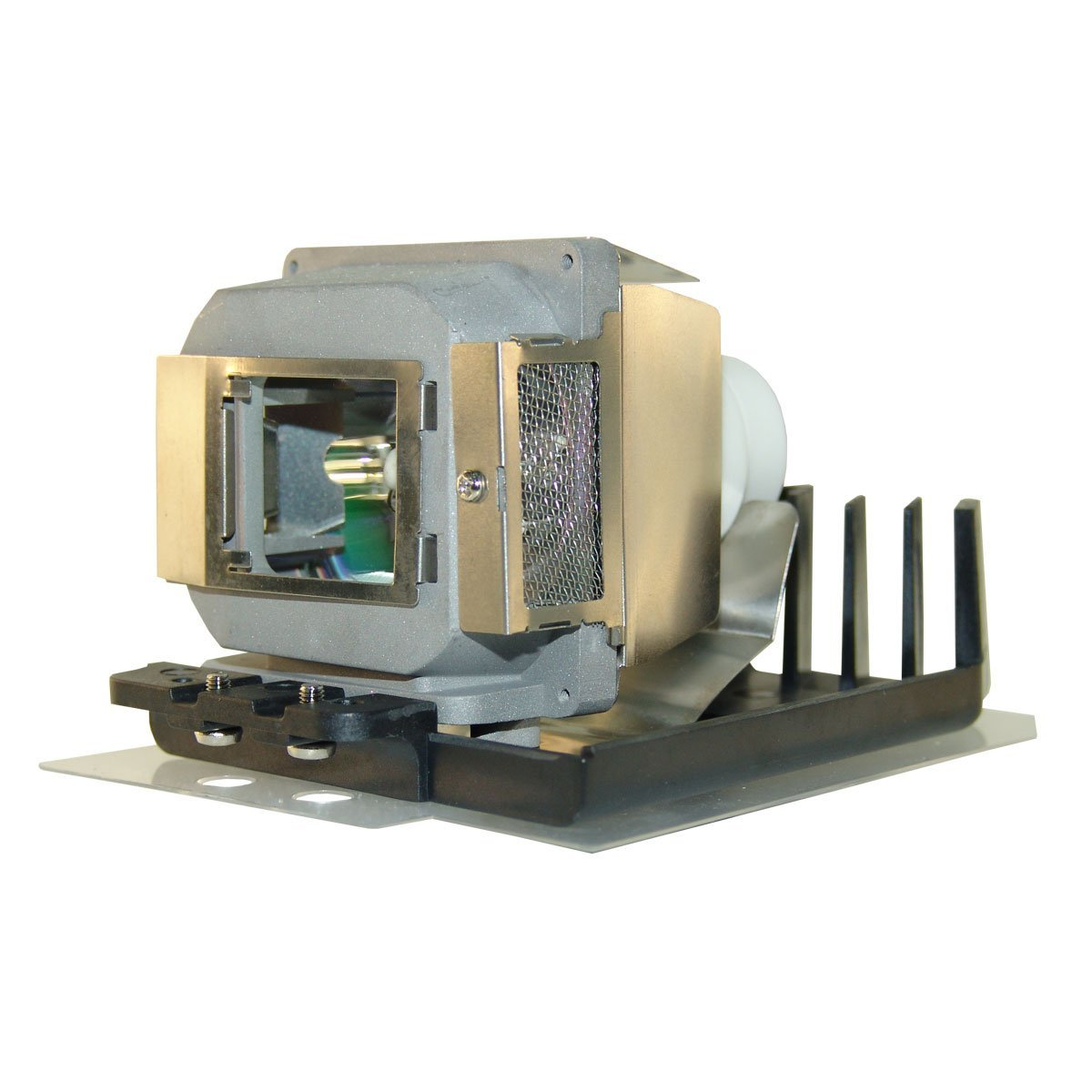 Projector Lamp Bulb SP-LAMP-039 SPLAMP039 for Infocus IN25 IN27 / ASK A1100 With housing