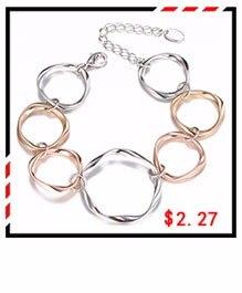 Jewelry12