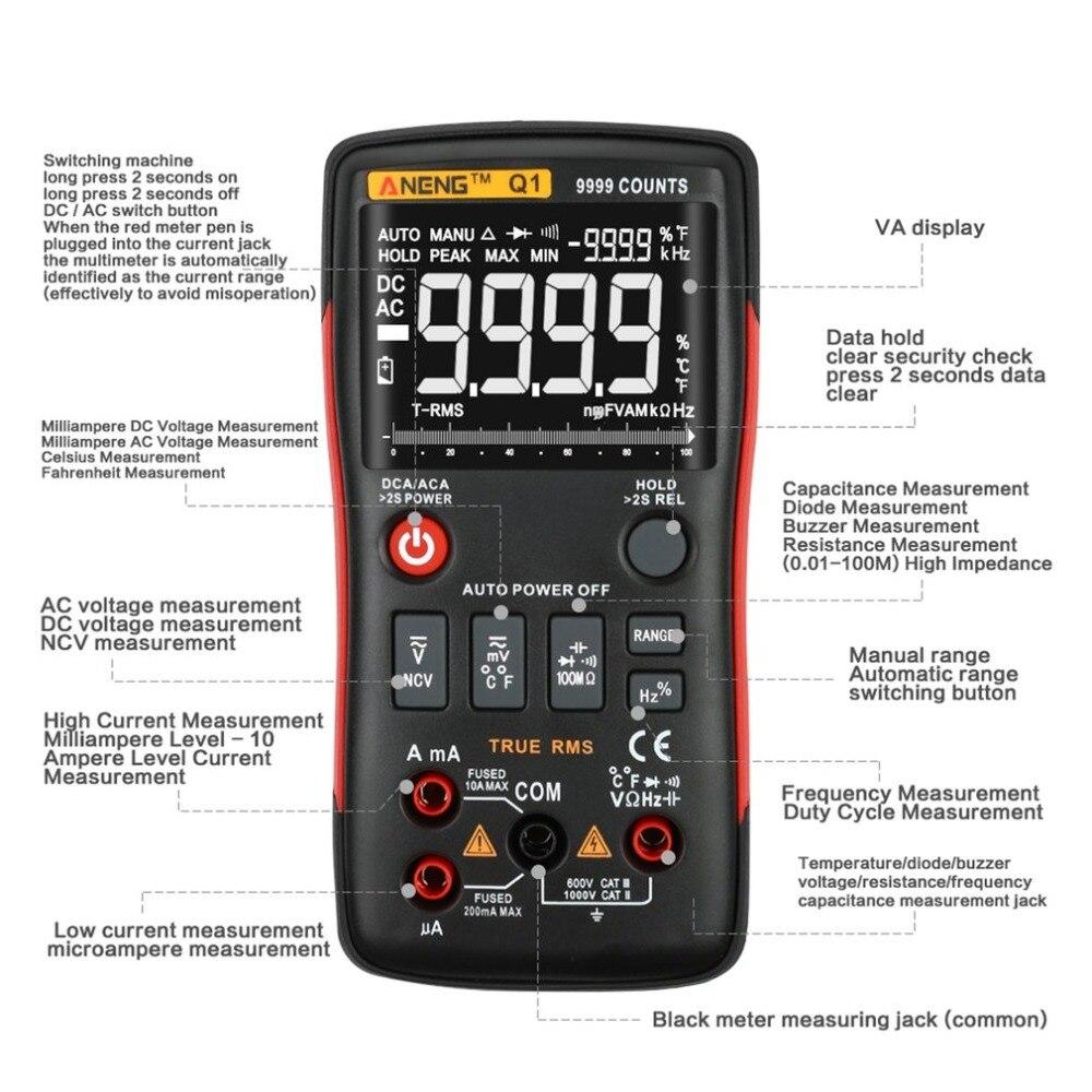 YB50101-C-8-1