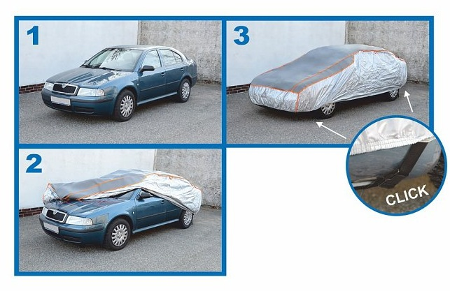 Hail Protection Car Cover >> The hail proof clothing Sewing car cover Protect the hood on Aliexpress.com   Alibaba Group