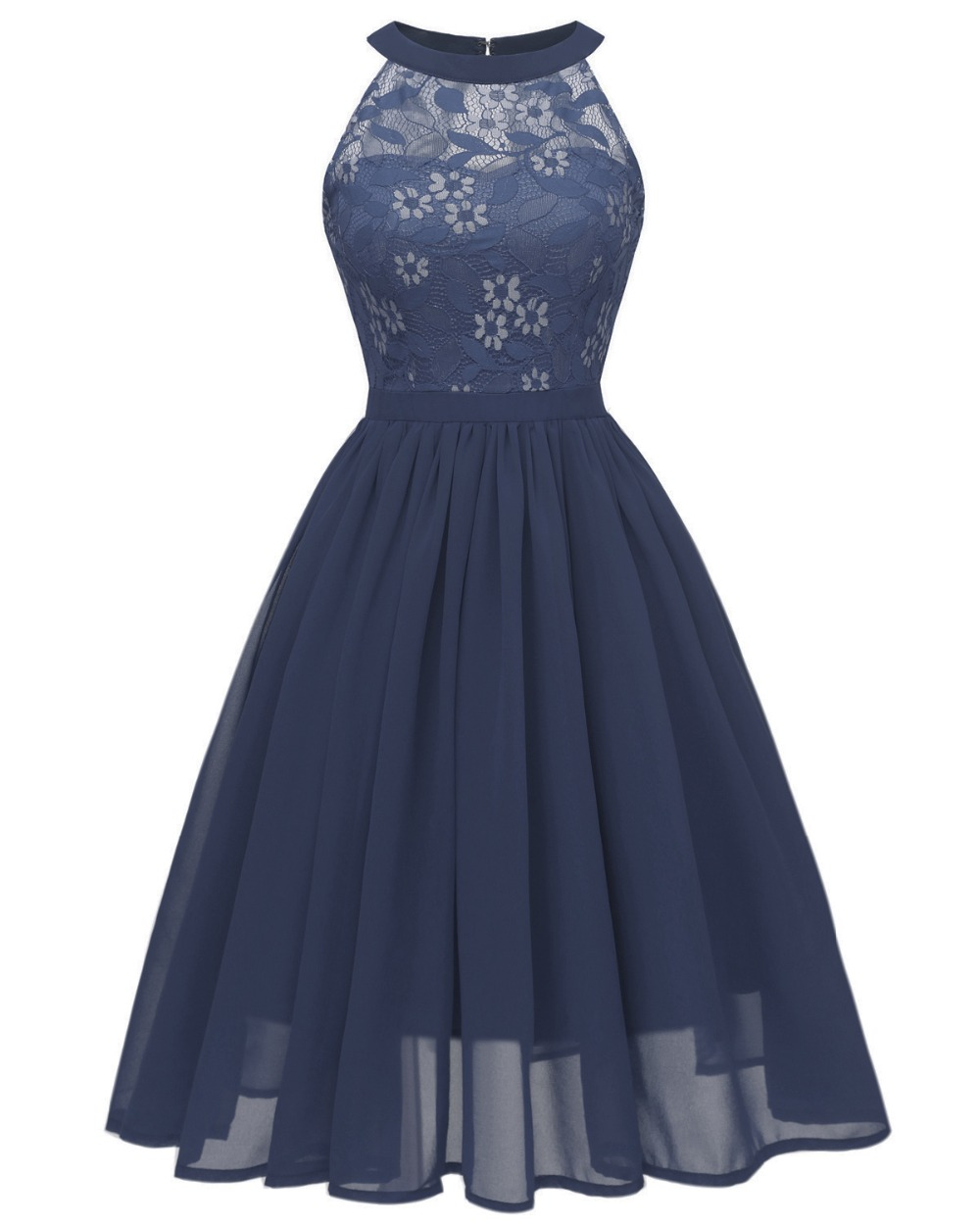 Formal Party Dress 8