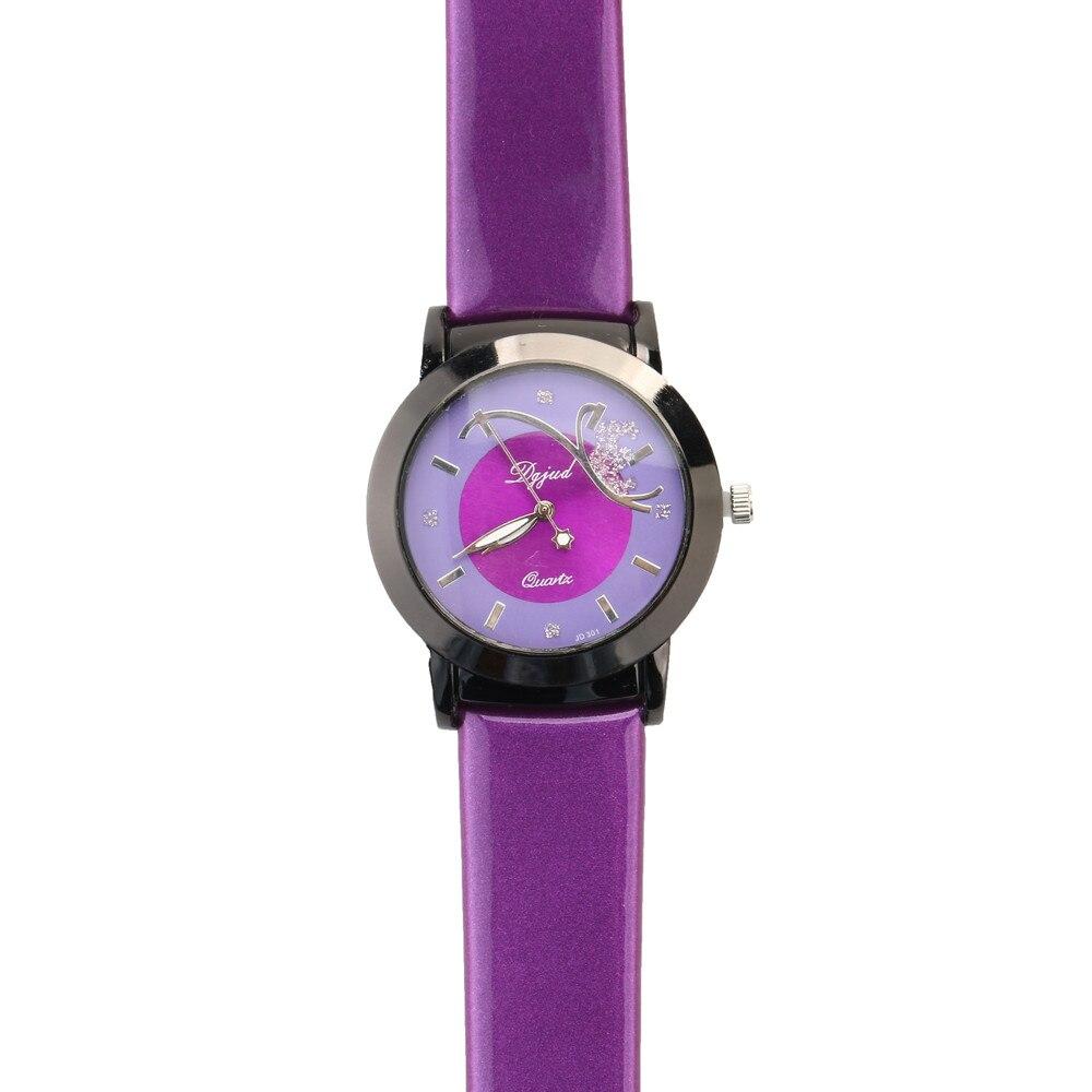 2016 Luxus Marke Frauen Uhren Männer Mode Lässig Elegante Leder Uhr Herren Uhr Frauen Armbanduhr Relogio Masculino Hombre
