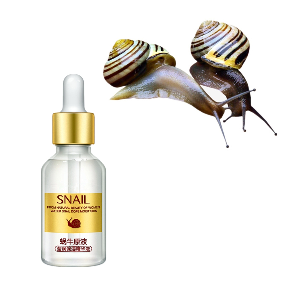 DISAAR Snail-Eye-Essence Whey Protein Sleep-Patches Collagen-Gel Mascaras-De-Dormir Face-Care