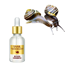 DISAAR Gold Snail Eye Essence women Collagen gel whey protein face care sleep patches health mascaras de dormir
