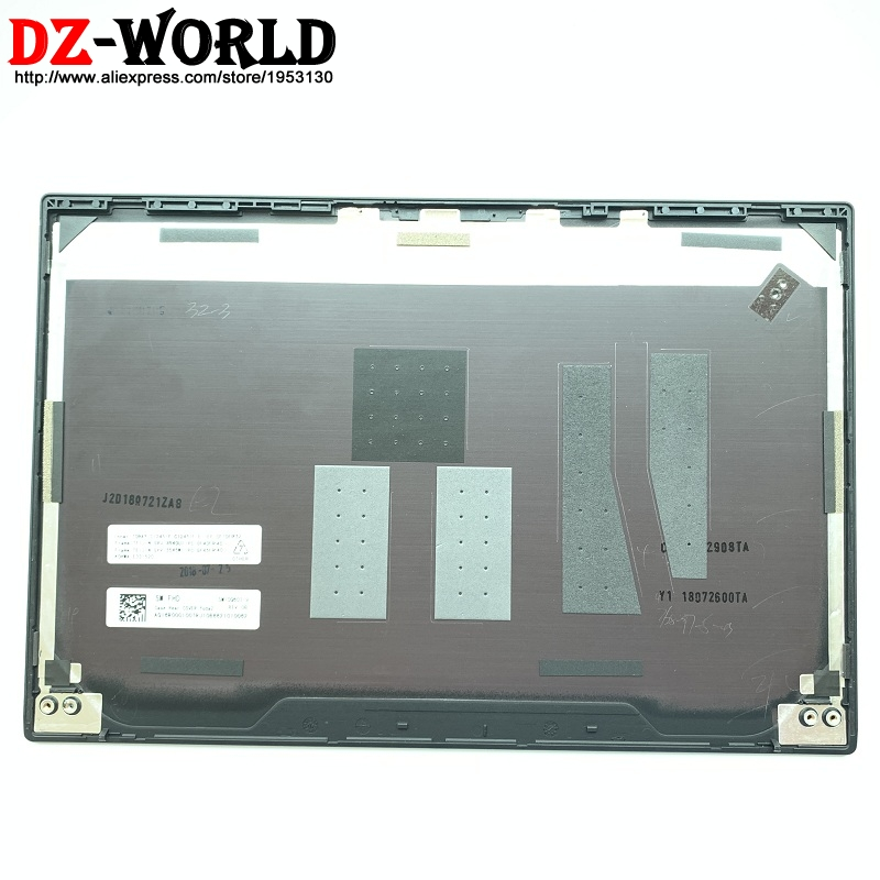 Replace X1 Carbon 3rd Gen Screen