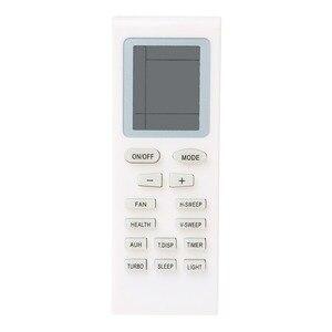 Image 1 - Climatiseur universel télécommande pour Gree YBOF contrôleur de haute qualité pour YB1FA YB1F2 YBOF2 télécommande