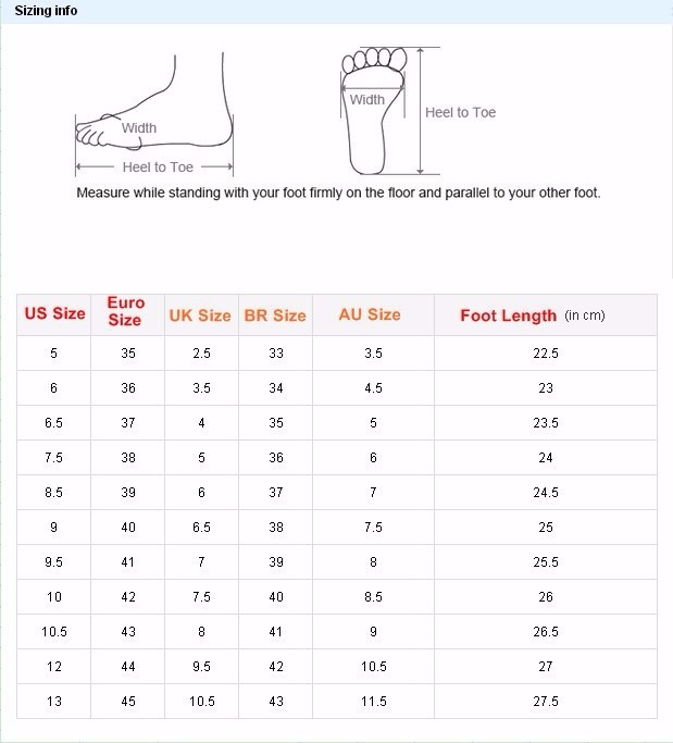 chic burgundy suede butterfly knot heels sandals women bowknot decorated pointy stiletto heel pumps cut out ladies dress shoes in High Heels from Shoes