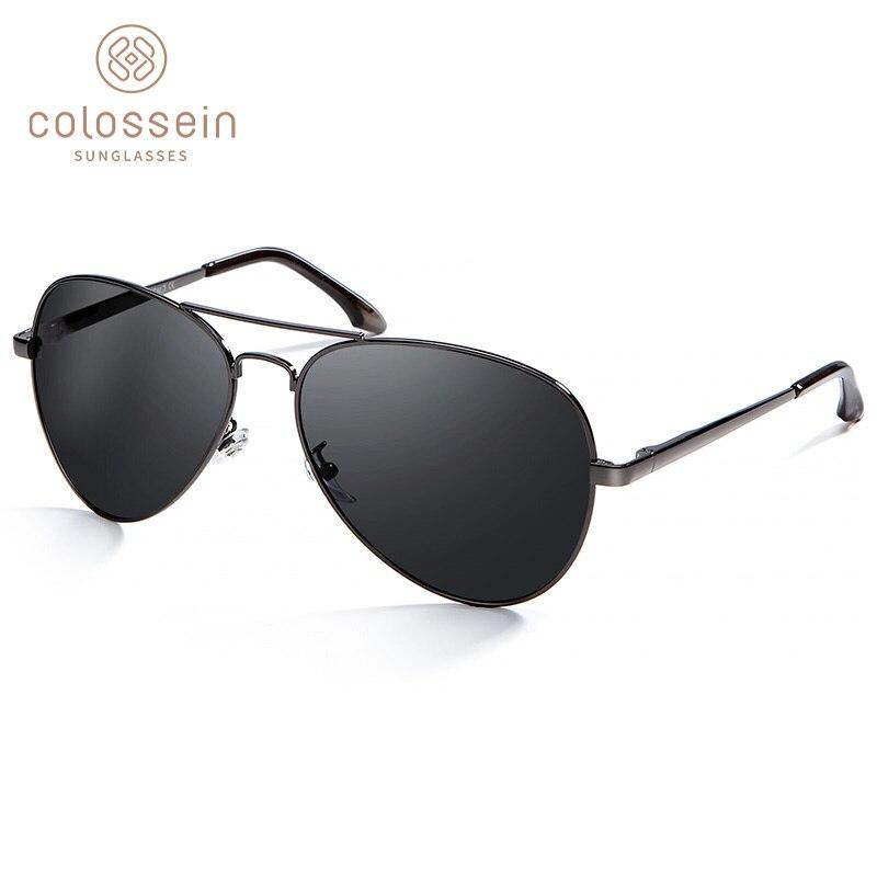 MIJORA-Sunglasses Cases Hot Sale Zipper Eyeglass Case Glasses Box Women Men Gift US color:rose