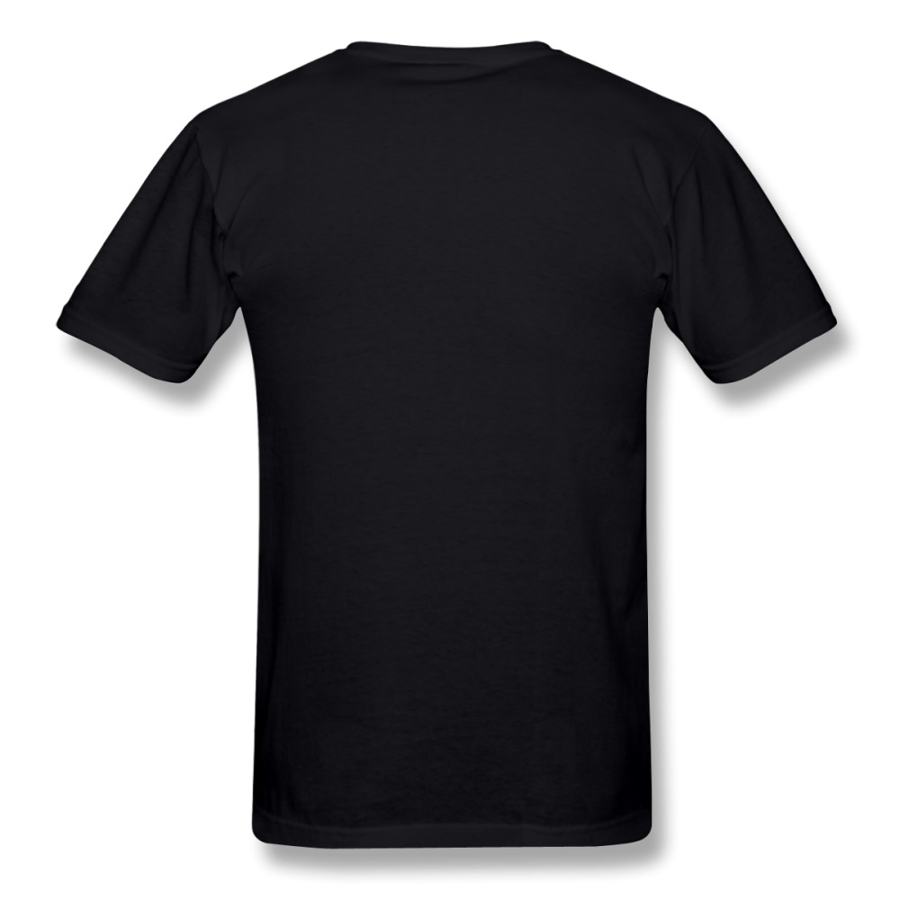 Circle UK Cotton Printing O-Neck Short Sleeve Mens T Shirts Fashion United Kingdom Flag Skateboard Black Tops
