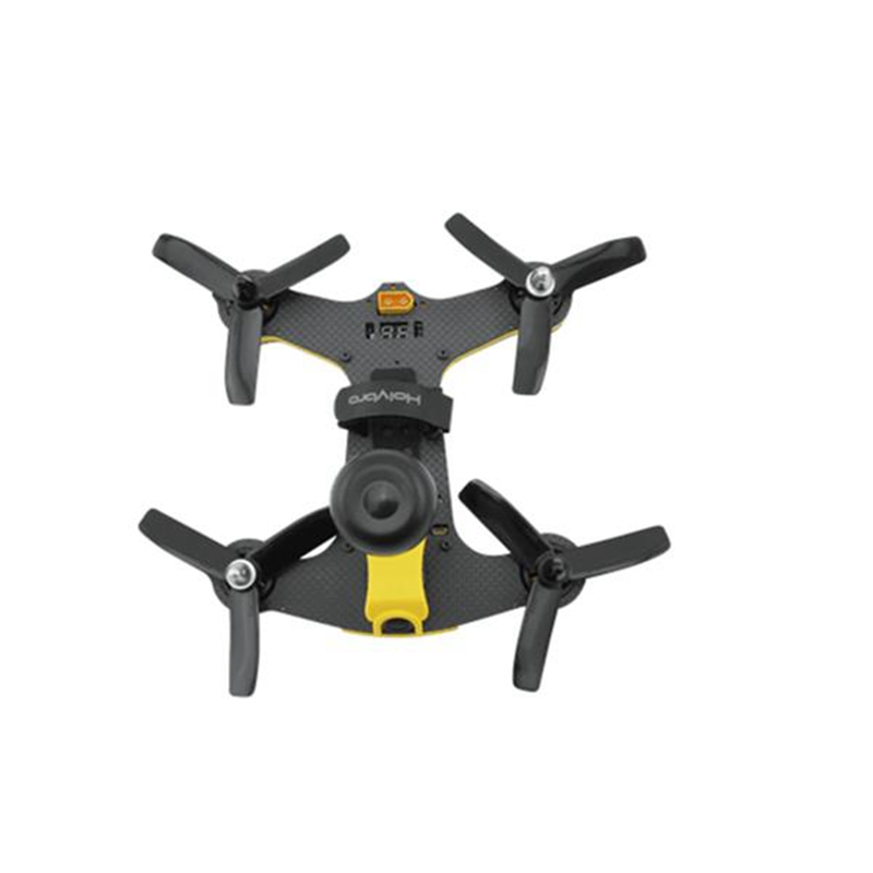 Hot New Shuriken 180 FPV Racing Drone With PDB 5.8G 40CH PAL/NTSC Switchable 700TVL Camera ARF