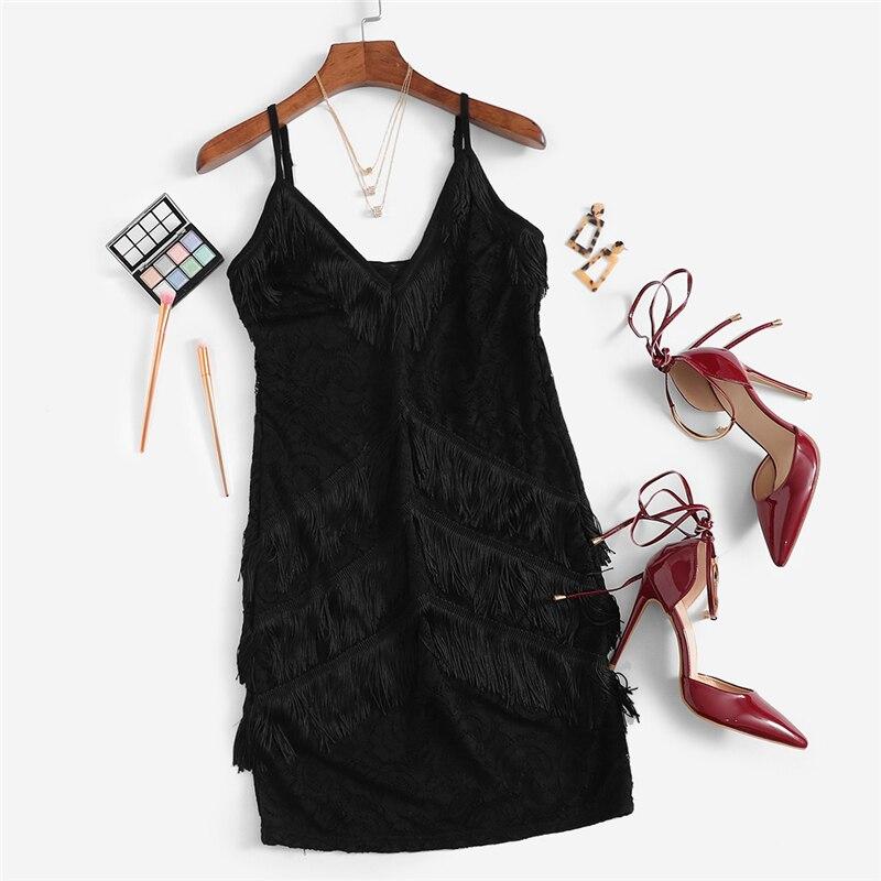 dress180925741
