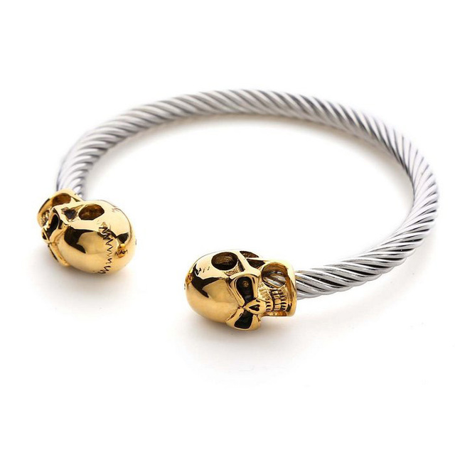 Bracelets Fashionable...