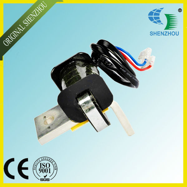 Drop Kit CT-400A, Droop Current Transformer For Generator free shipping drop kit ct 1000a droop current transformer for generator