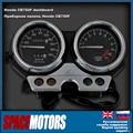 CB750F CB 750F 750 F 1993 1994 1995 93 94 95 Dashboard street bike classic speedometer odometer tachometer gauges cluster