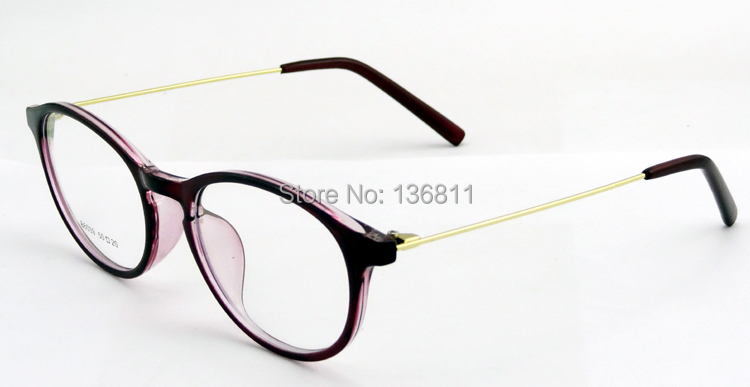 new fashion eyeglasses  Popular Fancy Eyeglass-Buy Cheap Fancy Eyeglass lots from China ...
