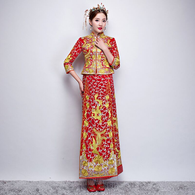 8e47fcd2e Buy orient bride and get free shipping on AliExpress.com