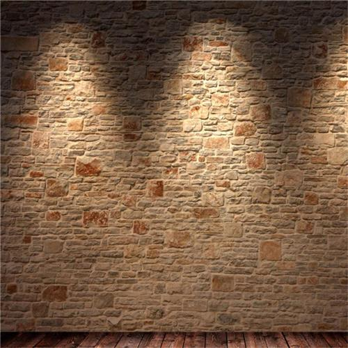 Vinyl Photo Studio Backgrounds Wall Tiles And Floor Pattern Photography Backdrops 10x10ft Qd36