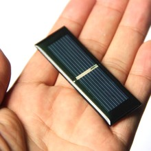 Popular Cell Battery 65-Buy Cheap Cell Battery 65 lots from