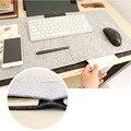 Универсальный Большой Просеять Простой Поверхности Рабочего Gaming Mouse Мат Pad Клавиатура для Портативных ПК razer Ноутбук