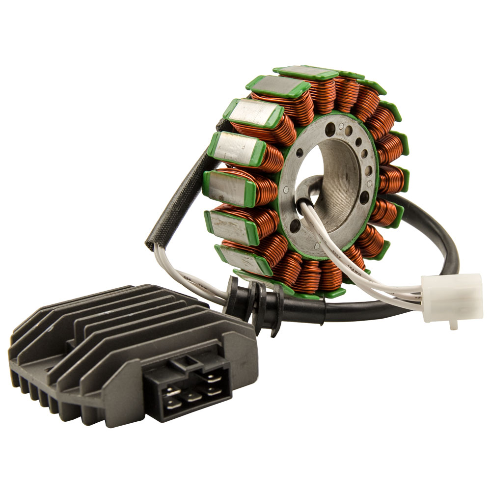 top 10 largest chinese stator yamaha list and get free