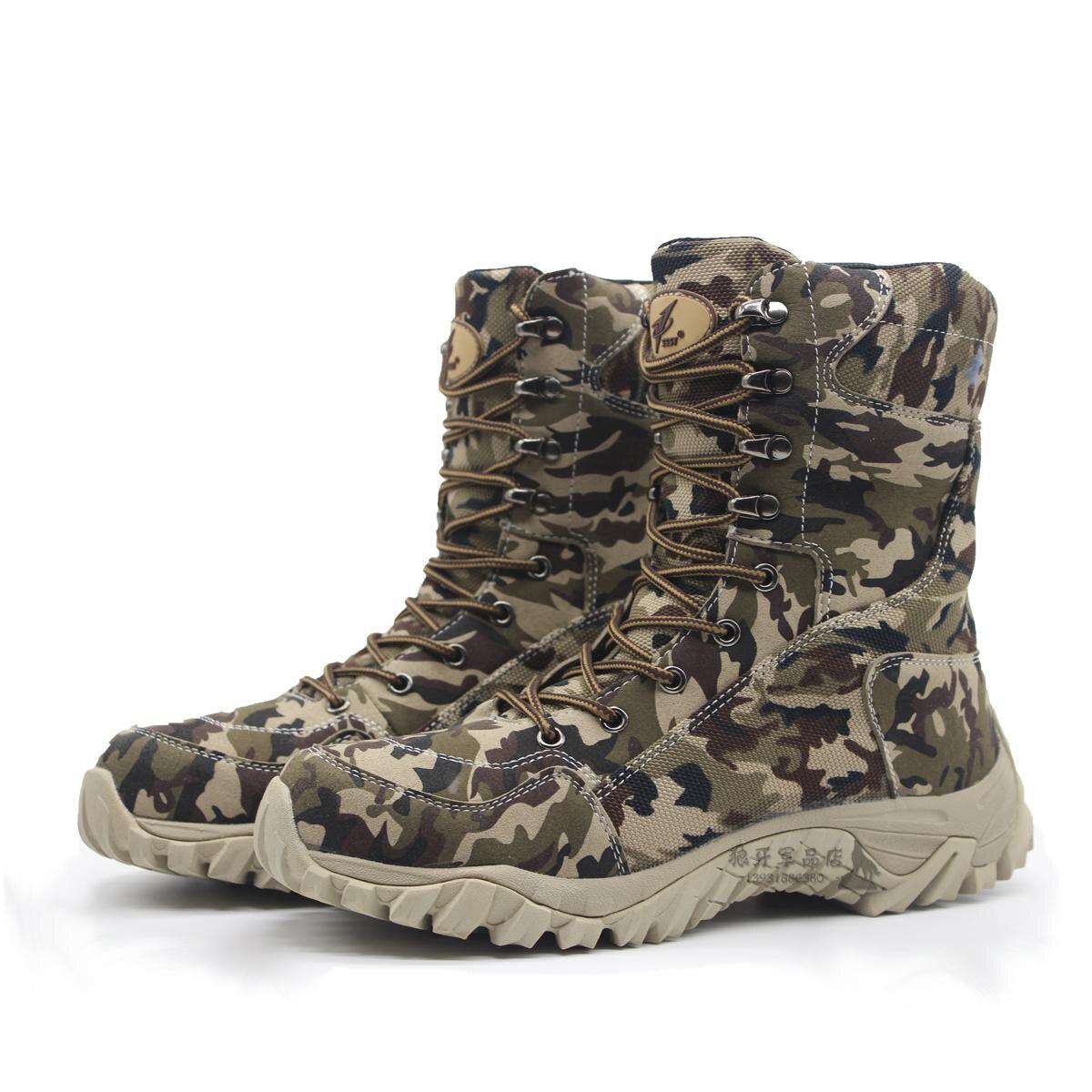 Popular Us Marines Desert Combat Boots-Buy Cheap Us Marines Desert ...