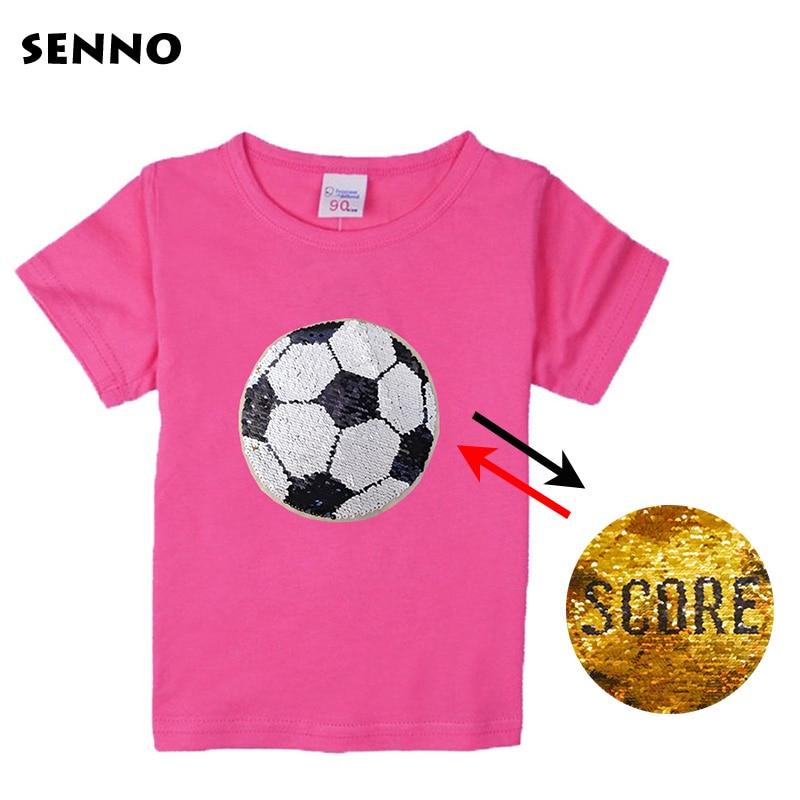 football--sequin-top-4