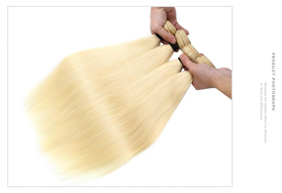 613 blonde weave (5)