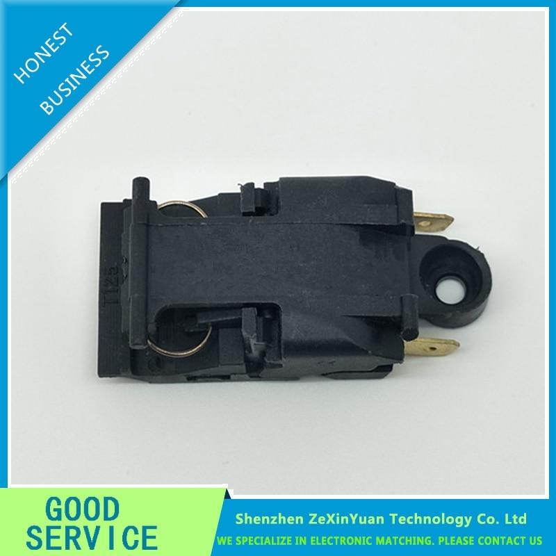 1 pz/lotto SL-888 TM-XE-3 XE-3 JB-01E 13A ZL-189-A bollitore termostato interruttore 13A1 pz/lotto SL-888 TM-XE-3 XE-3 JB-01E 13A ZL-189-A bollitore termostato interruttore 13A