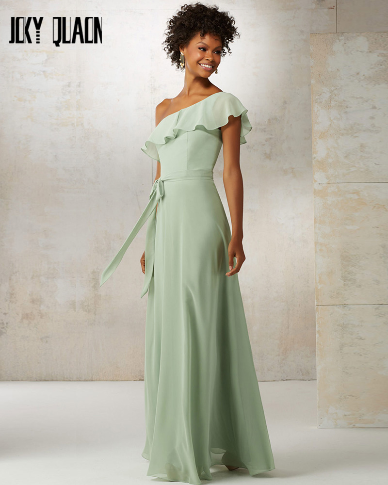 Simple elegant evening gowns dress images simple elegant evening gowns ombrellifo Gallery