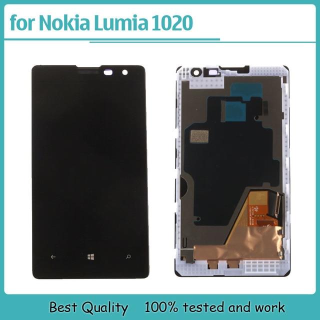 Сотовые телефоны Nokia Lumia 1 2 - цены, выбрать и купить