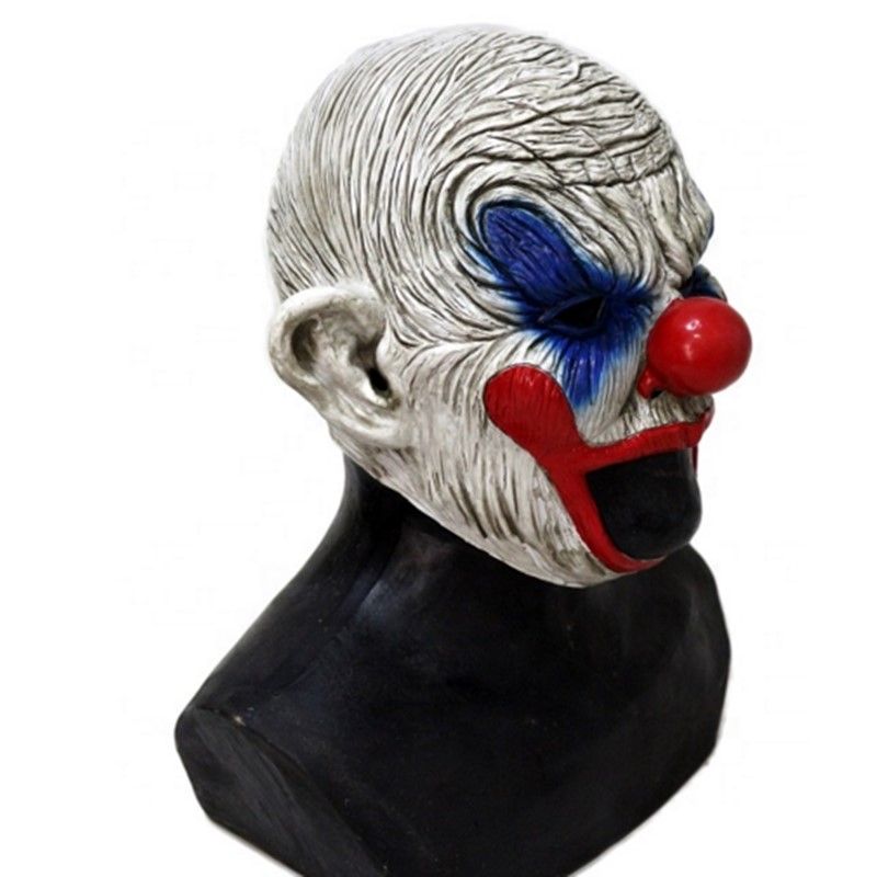 clown mask31