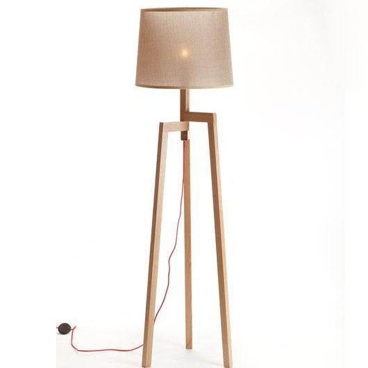 107 Lampada Piantana Ikea Lampada Da Terra Ikea Nuovo Lin