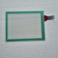 GT GUNZE USP 4 484 038 G 13 Touch Glass Panel for HMI Panel repair do