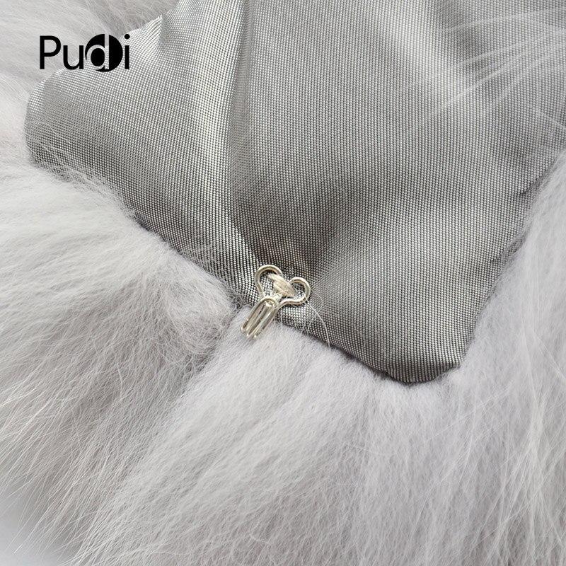 Headband Dollar Fur fur