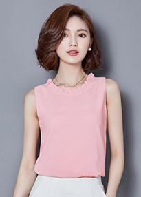 blusa-feminina-plus-size-Chiffon-Blouse-camisas-mujer-vetement-femme-Women-Summer-Sleeveless-Blouses-Loose-Ruffle.jpg_640x640
