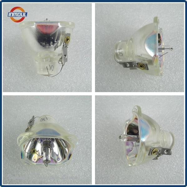 High quality Bare Lamp POA-LMP132 for SANYO PLC XW300 / PLC XW250 / PLC XW200 / PLC XE33 with Japan phoenix original lamp burner plc xe33 plc xr201 plc xw200 plc xw250 plc xw300 projector lamp bulb for sanyo poa lmp132 lmp132 100% original new