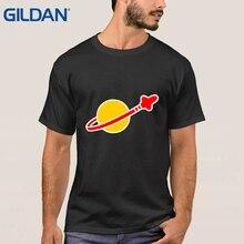 New Fashion Homme Euro Size Lego Space New Sheldon Cooper Fun Pre-Cotton Grey T Shirt Tee Shirts Design A Shirt