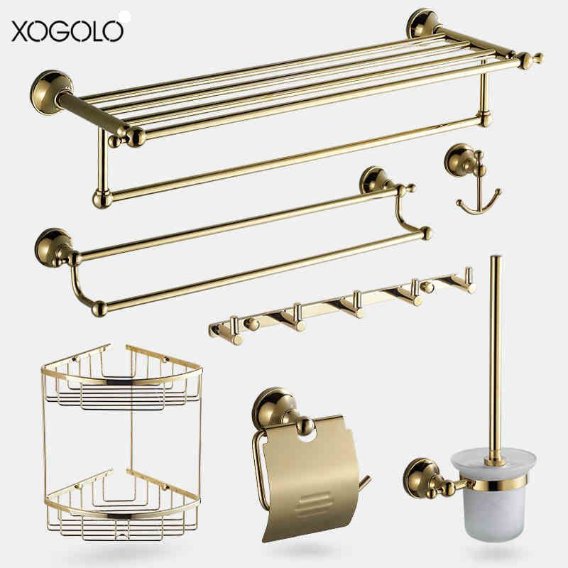 Xo Bathroom Fixtures popular bath metal-buy cheap bath metal lots from china bath metal