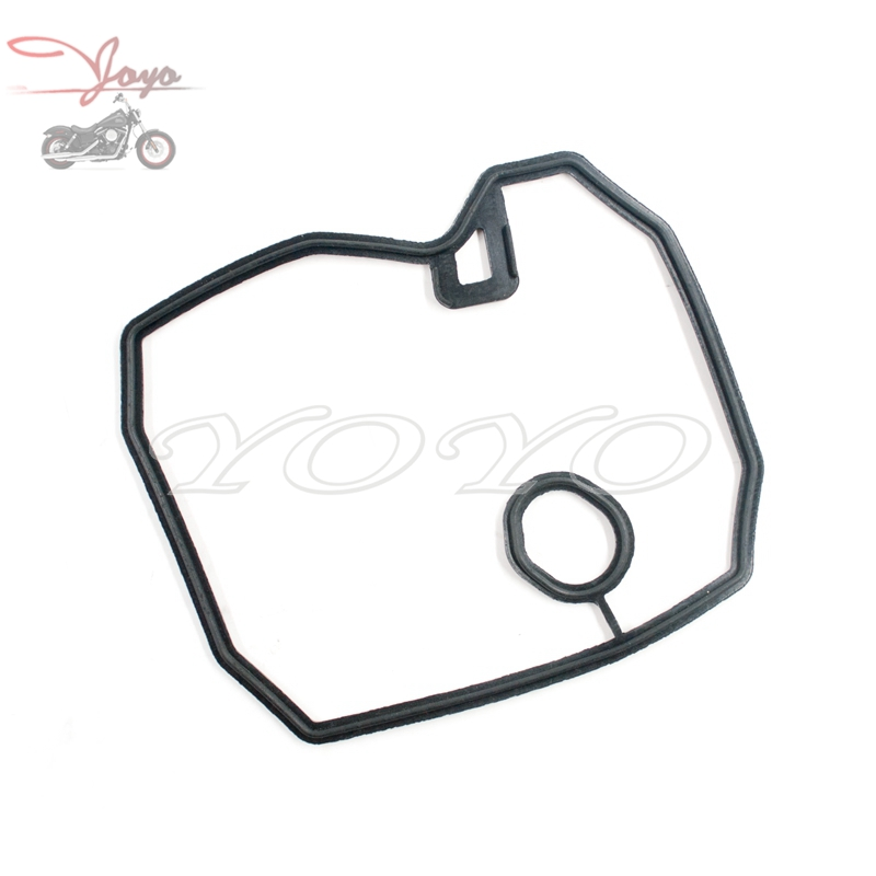 Cylinder Head Cover Gasket for Honda NV400 Steed 400-in