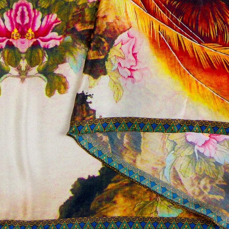 long-silk-scarf-18-3