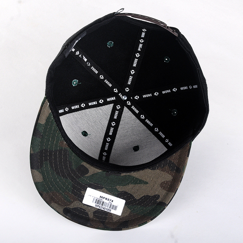 2018 Direct Selling Neymar Dad Hat Gorra Hip hop Hat Aliexpress Burst Maple  Leaf Embroidery Flat Baseball Cap Men s Wholesale -in Baseball Caps from  Apparel ... 10e37d58aa4a