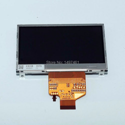 New inner LCD Display Screen Without backlight for Sony PMW-EX1 PMW-EX1R PMW-EX3 PMW-F3 EX1 EX1R EX3 F3 Camcorders