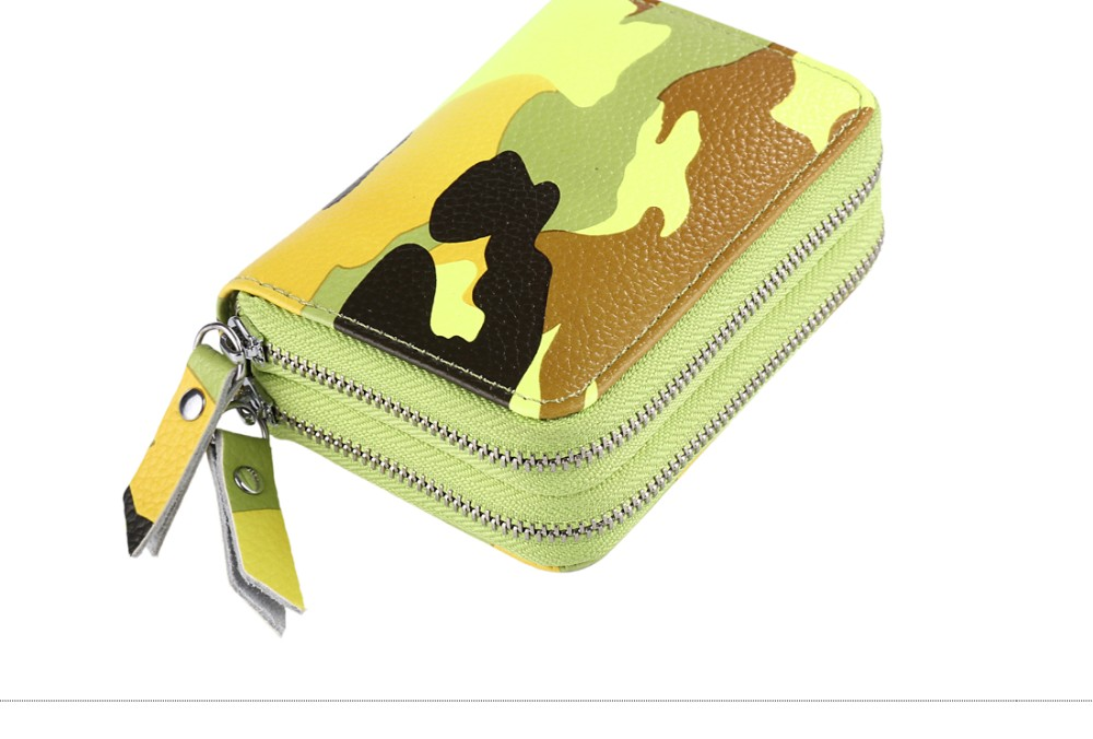 women-wallet-card-holder_04