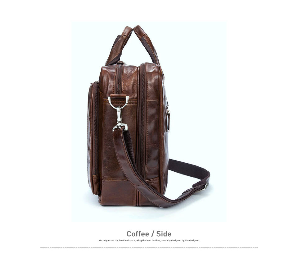 8 vintage handbag