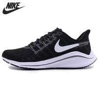 Original New Arrival 2019 NIKE AIR ZOOM VOMERO 14 Men's Running Shoes Sneakers