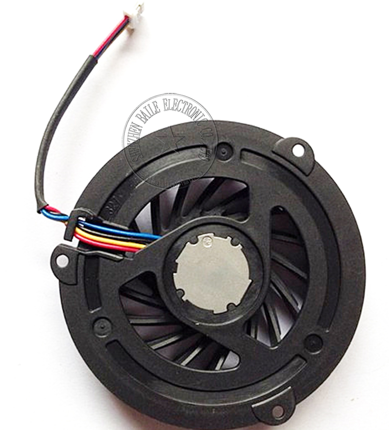 Cooling fan for Lenovo IBM thinkpad SL300 SL400 SL500 cpu fan, 100% Brand new genuine SL300 SL400 laptop cpu cooling fan cooler 2200rpm cpu quiet fan cooler cooling heatsink for intel lga775 1155 amd am2 3 l059 new hot